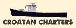 croatan-charters-logo