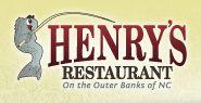henrys-rest-logo